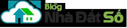 Blog Nhà Đất Số – Thông Tin Nhà Đất – Tư Vấn Nhà Đất – Bất Động Sản – Địa Ốc