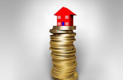 cho thue mat tien tphcm 101 Cho thuê nhà mặt tiền quận 8 tiện kinh doanh   Thuê nhà mặt tiền TpHCM