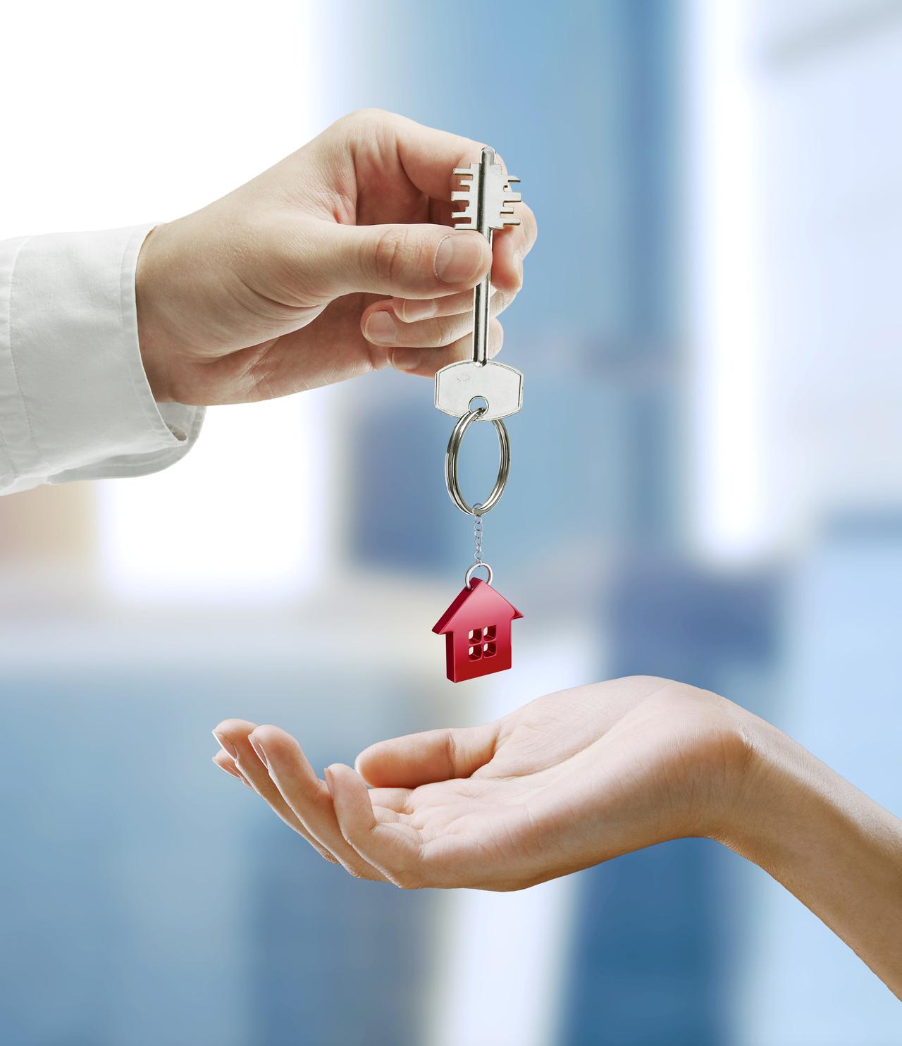 cho thue mat tien tphcm 120 Cho thuê nhà mặt tiền quận 2 đầy đủ nội thất   Thuê nhà mặt tiền TpHCM