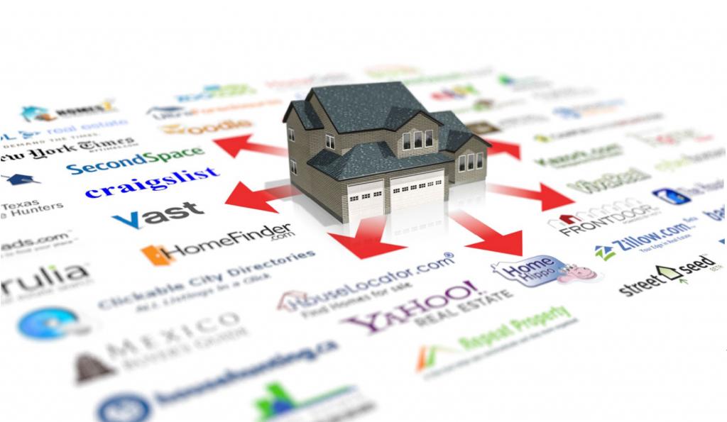 cho thue nha mat tien 12 1024x595 Cho thuê nhà mặt tiền quận 5 giá thương lượng   Thuê nhà mặt tiền TpHCM