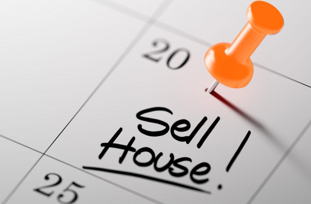 cho thue nha mat tien 28 Cho thuê nhà mặt tiền quận 9 giá thương lượng   Thuê nhà mặt tiền TpHCM