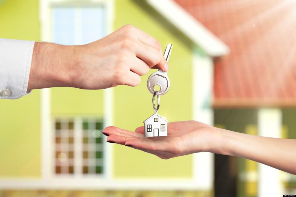 kinh nghiem thue nha mat tien 3 1024x682 Cho thuê nhà mặt tiền quận 11 Hồ Chí Minh đầy đủ nội thất   Thuê nhà quận 11