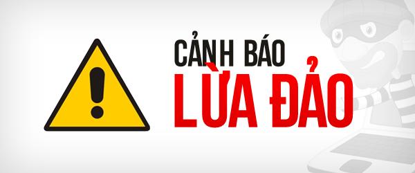 can bao lua dao
